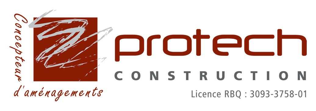Protech Construction