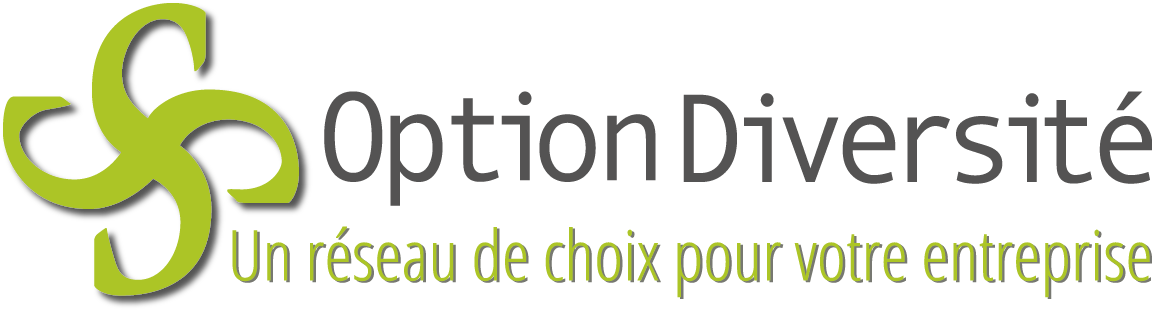 Option Diversité