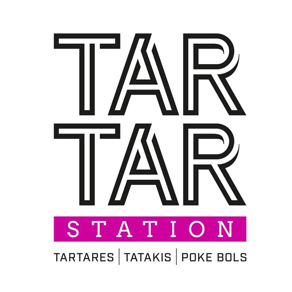 Tartar Station