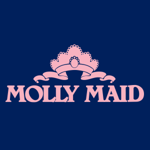 MOLLY MAID Canada Inc.