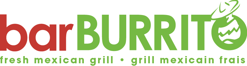 BarBurrito Restaurants Inc.