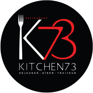 Kitchen 73
