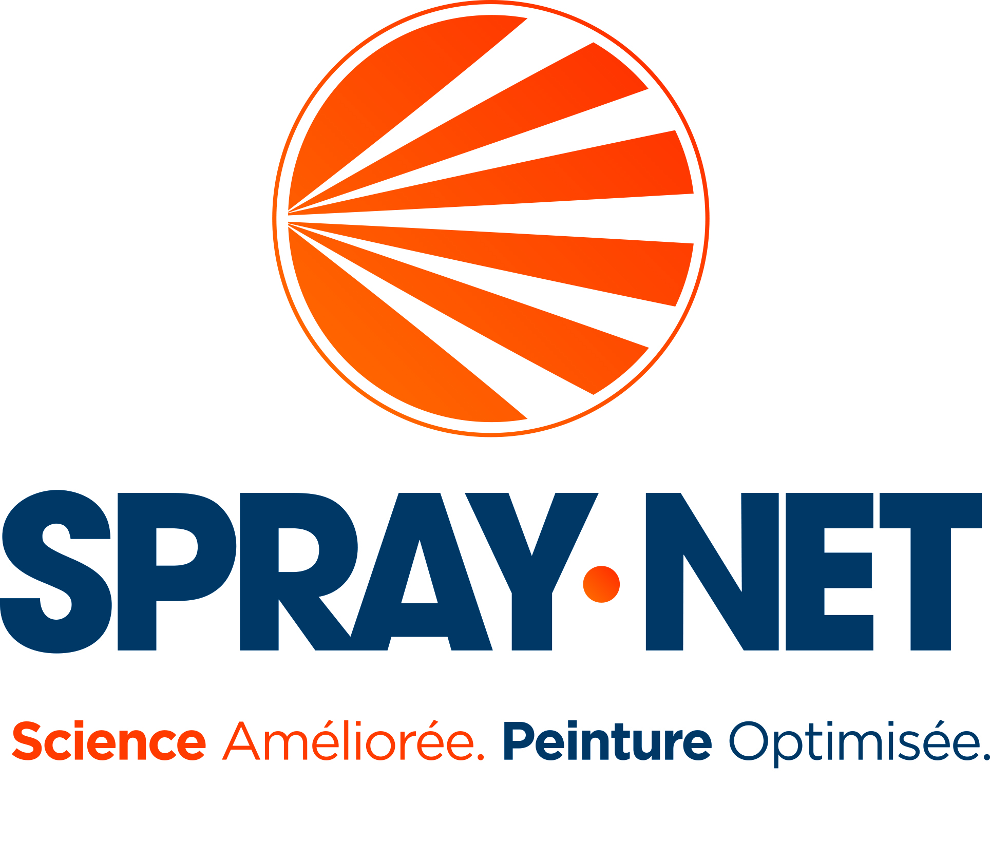 Spray-Net Inc